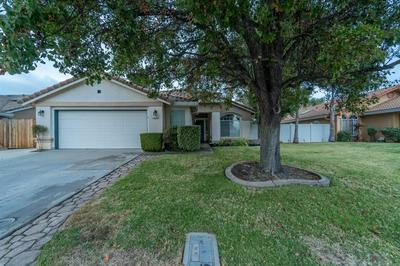 1439 COUNTRY WOODS DR, Ripon, CA 95366 - Photo 1