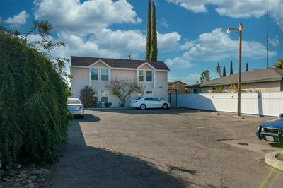 409 G ST, Waterford, CA 95386 - Photo 2