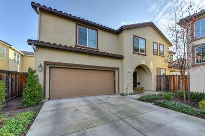 6422 BRANDO LOOP, Fair Oaks, CA 95628 - Photo 2