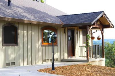 5080 SKI RUN, Pollock Pines, CA 95726 - Photo 2
