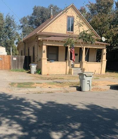 1261 ALICE ST, Woodland, CA 95776 - Photo 1