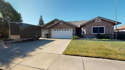 713 DANIELLE ST, Escalon, CA 95320 - Photo 2