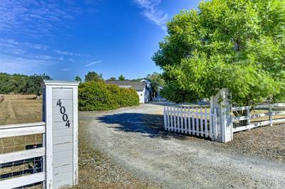 4004 COWBOY TRL, Placerville, CA 95667 - Photo 2