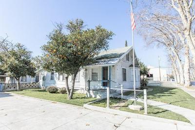 1821 JACKSON AVE, Escalon, CA 95320 - Photo 2