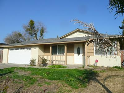105 DANVILLE WAY, Sacramento, CA 95838 - Photo 1