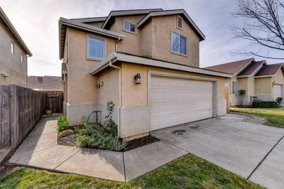 2185 WINTERHAVEN CIR, Cameron Park, CA 95682 - Photo 2