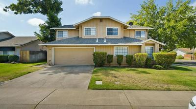 390 ELGIN AVE, Lodi, CA 95240 - Photo 1