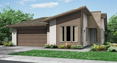 4041 SUNGATE, Roseville, CA 95747 - Photo 1