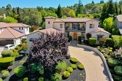 1063 CAMBRIA WAY, El Dorado Hills, CA 95762 - Photo 1