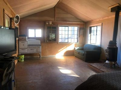 0 KINGS HILL ROAD, Colfax, CA 95713 - Photo 2