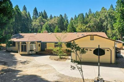 12545 BEAVER DR, Grass Valley, CA 95945 - Photo 1