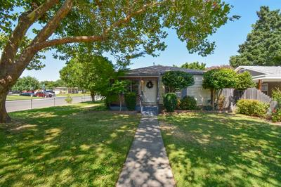 1920 ALABAMA AVE, West Sacramento, CA 95691 - Photo 1