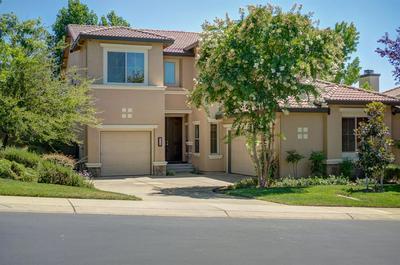 6088 BROGAN WAY, El Dorado Hills, CA 95762 - Photo 1