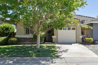 1573 LEDBURY ST, Roseville, CA 95747 - Photo 1