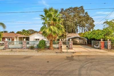 1876 MONTEZUMA ST, Stockton, CA 95205 - Photo 1