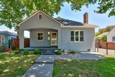 1857 52ND ST, Sacramento, CA 95819 - Photo 1