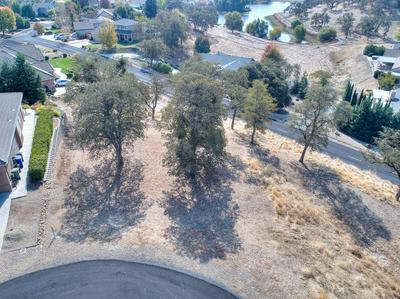 21 VERDIN CT, Wallace, CA 95254 - Photo 1