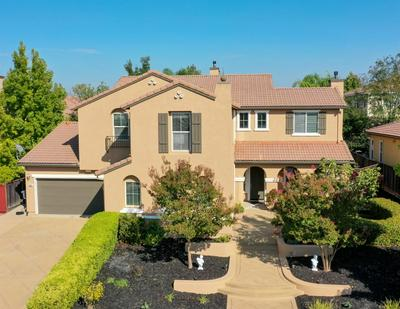 6521 NEBULA CT, Rocklin, CA 95677 - Photo 2