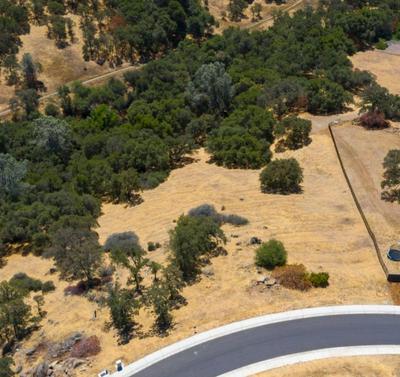 989 BELIFIORE CT, El Dorado Hills, CA 95762 - Photo 2