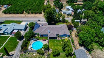 2130 HOLCOMB AVE, Yuba City, CA 95993 - Photo 2
