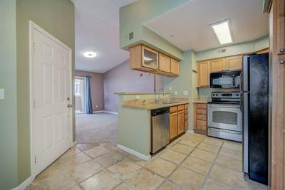 885 HALIDON WAY APT 1122, FOLSOM, CA 95630 - Photo 2