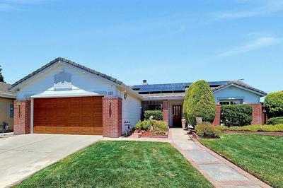 2281 SHADY LN, Yuba City, CA 95991 - Photo 1