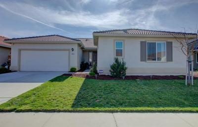 850 BOULDER DR, ATWATER, CA 95301 - Photo 1
