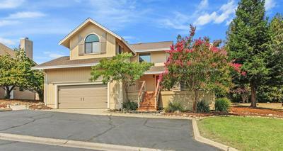 14927 LAGO DR, Rancho Murieta, CA 95683 - Photo 2