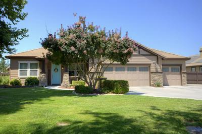 3901 WELLINGTON LN, Turlock, CA 95382 - Photo 1