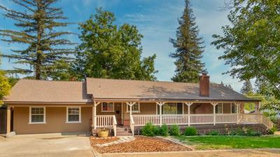 5506 BEECH AVE, Fair Oaks, CA 95628 - Photo 1