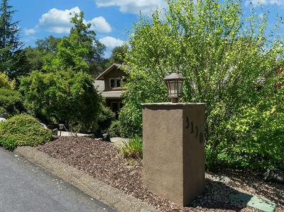 3120 LENNOX DR, El Dorado Hills, CA 95762 - Photo 1