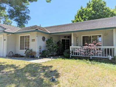 1890 BIG OAKS DR, Yuba City, CA 95991 - Photo 2