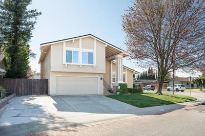 2455 CHEIM BLVD, MARYSVILLE, CA 95901 - Photo 2