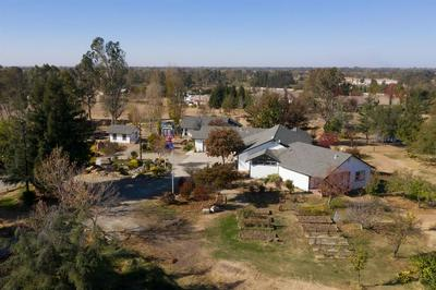9394 SUNFLOWER RD, WILTON, CA 95693 - Photo 2