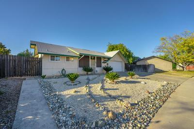 7235 RAINTREE DR, Citrus Heights, CA 95621 - Photo 1
