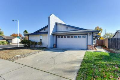1003 ZEPHYR CT, Roseville, CA 95678 - Photo 2