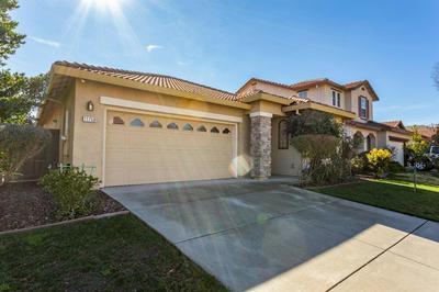 11758 KOUROS WAY, Rancho Cordova, CA 95742 - Photo 2