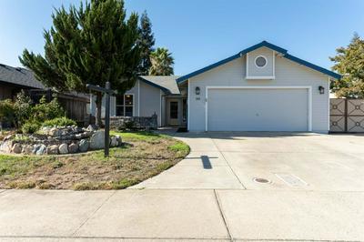 309 SPARROW LN, Lodi, CA 95240 - Photo 1
