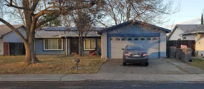 62 MARYLAND AVE, Woodland, CA 95695 - Photo 2
