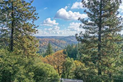 17052 LAWRENCE WAY, Grass Valley, CA 95949 - Photo 2