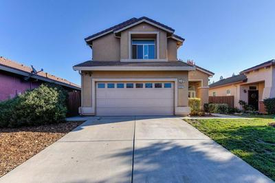 3337 BALADA WAY, Rancho Cordova, CA 95670 - Photo 2