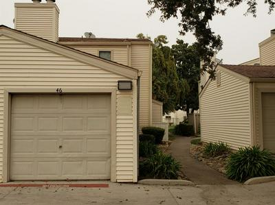 700 MCCOY CT APT 46, Lodi, CA 95240 - Photo 1