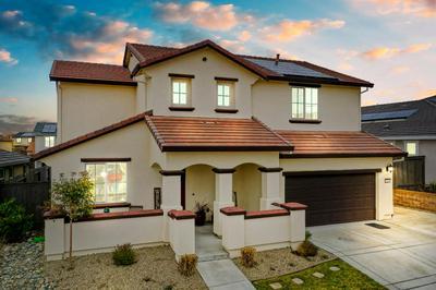 5232 OTTER POND WAY, Rancho Cordova, CA 95742 - Photo 1