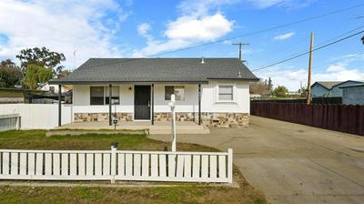 4931 1ST ST, Empire, CA 95357 - Photo 1