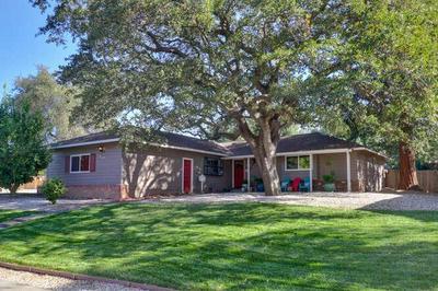 5468 PRIMROSE DR, Citrus Heights, CA 95610 - Photo 1