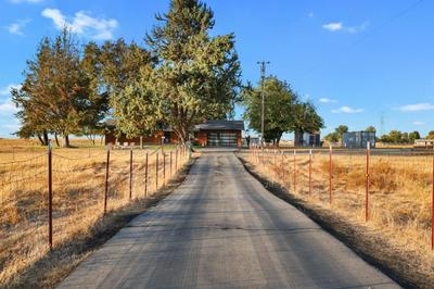 16505 BRANDT RD, Lodi, CA 95240 - Photo 2