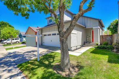 940 ELK RUN TER, Brentwood, CA 94513 - Photo 2