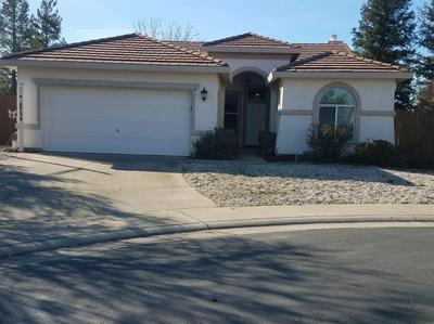 6734 MAGNOLIA CT, Rocklin, CA 95765 - Photo 1