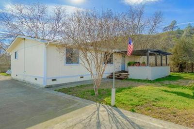 10918 STATE HIGHWAY 16, Brooks, CA 95606 - Photo 1
