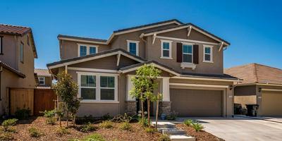 4024 HYDRA CIR, Roseville, CA 95747 - Photo 2